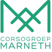 Groep Marneth